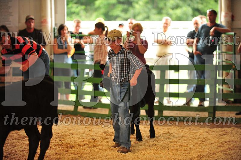 2009 McDonough Co 4H Fair 07-13-09 027
