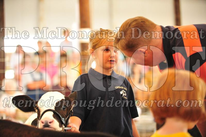2009 McDonough Co 4H Fair 07-13-09 051