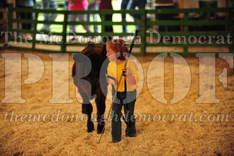 2009 McDonough Co 4H Fair 07-13-09 012