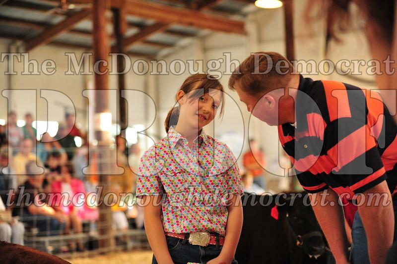 2009 McDonough Co 4H Fair 07-13-09 067