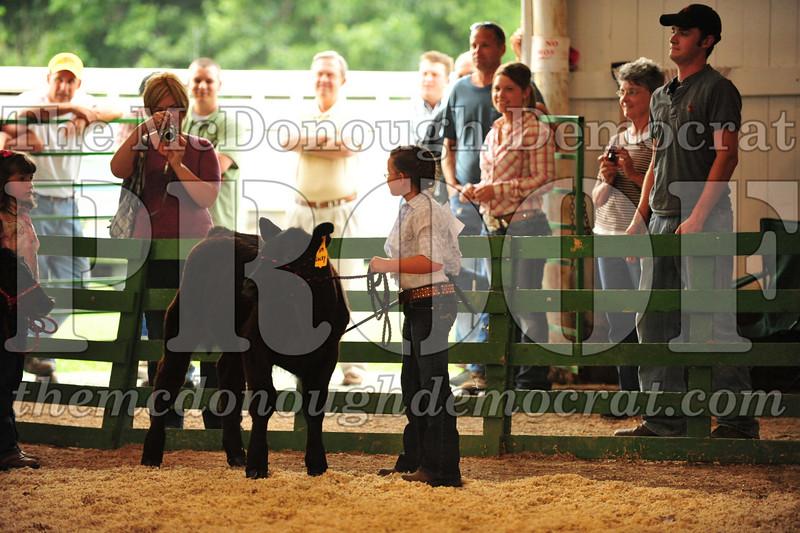 2009 McDonough Co 4H Fair 07-13-09 016
