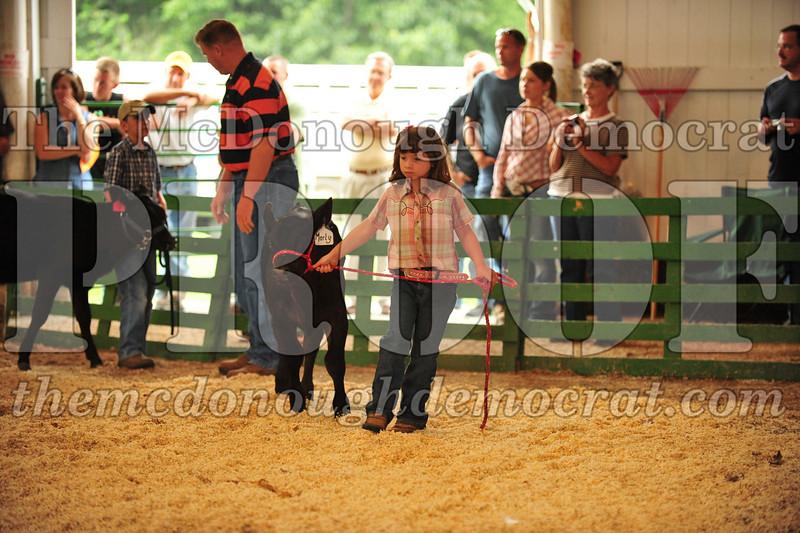 2009 McDonough Co 4H Fair 07-13-09 024