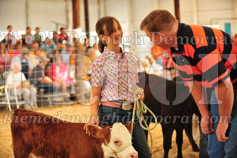 2009 McDonough Co 4H Fair 07-13-09 069