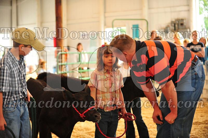 2009 McDonough Co 4H Fair 07-13-09 039