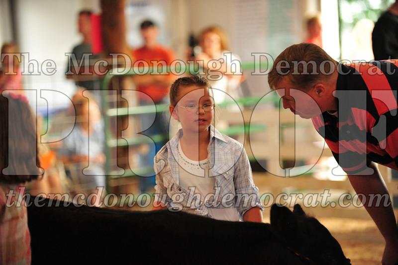 2009 McDonough Co 4H Fair 07-13-09 034