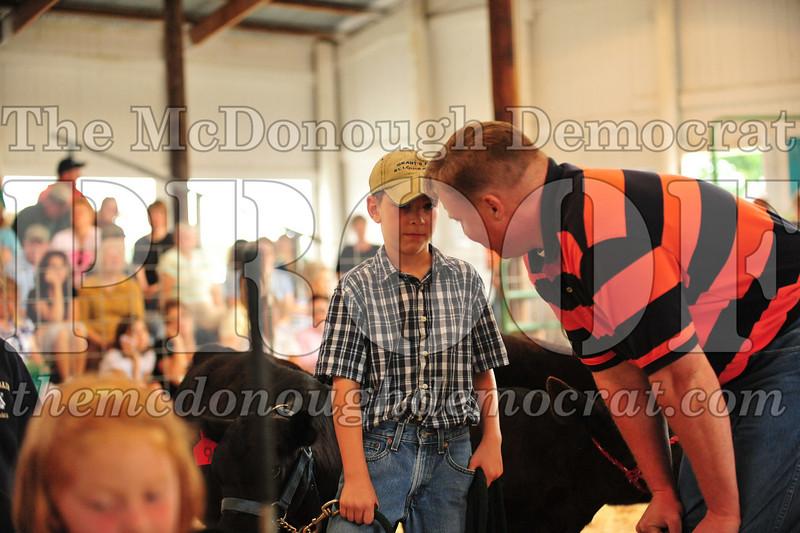 2009 McDonough Co 4H Fair 07-13-09 046