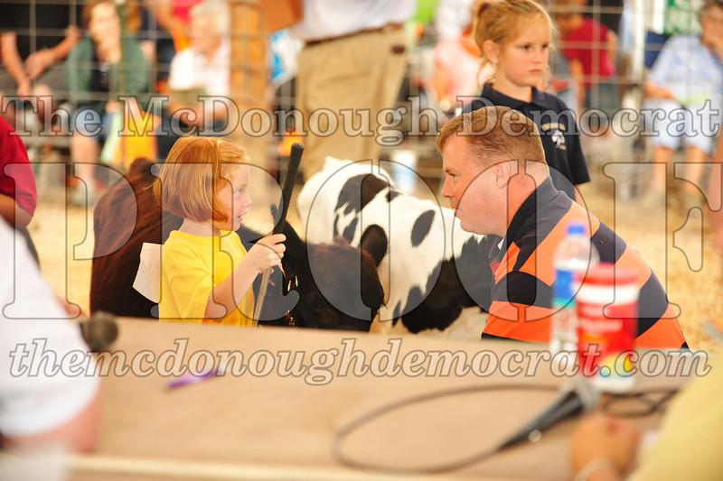 2009 McDonough Co 4H Fair 07-13-09 054