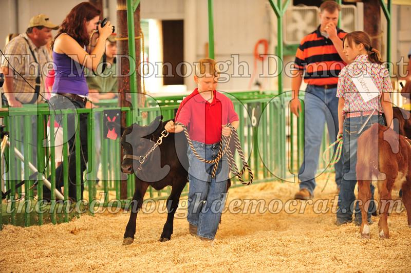 2009 McDonough Co 4H Fair 07-13-09 020