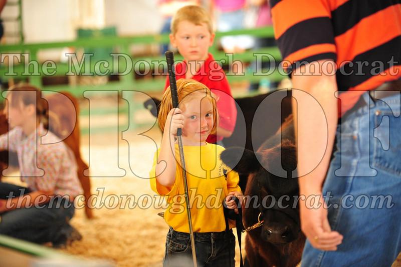 2009 McDonough Co 4H Fair 07-13-09 060