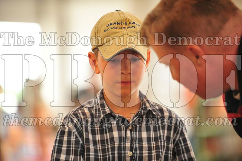 2009 McDonough Co 4H Fair 07-13-09 047