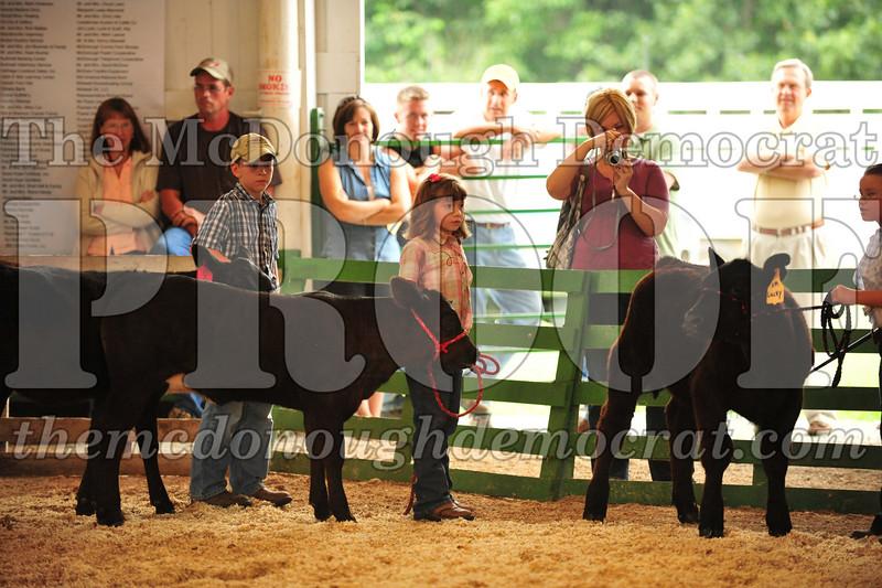 2009 McDonough Co 4H Fair 07-13-09 017