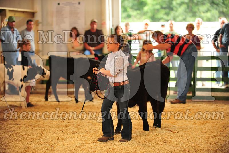 2009 McDonough Co 4H Fair 07-13-09 022