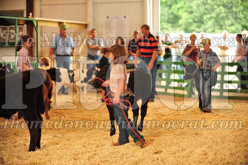 2009 McDonough Co 4H Fair 07-13-09 026