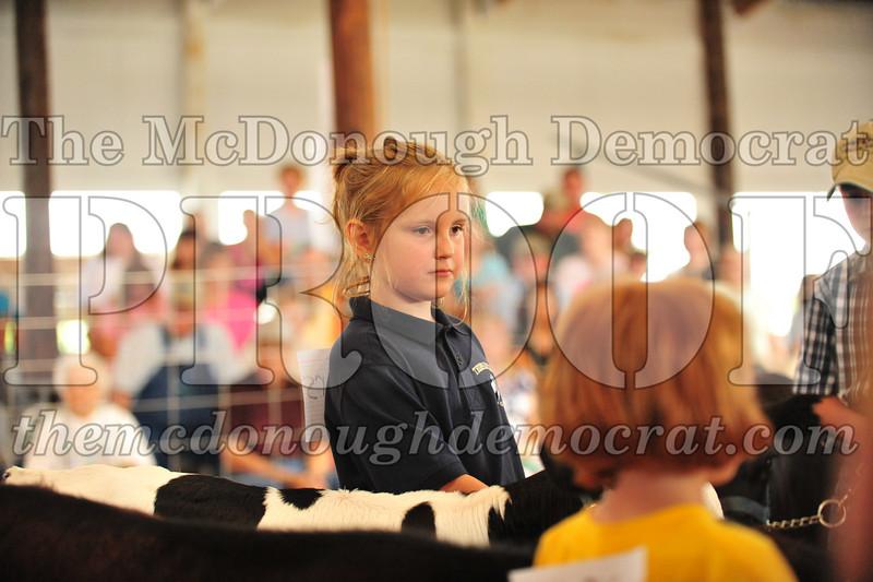 2009 McDonough Co 4H Fair 07-13-09 053