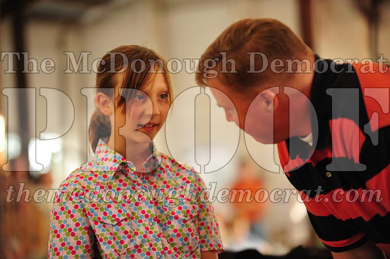 2009 McDonough Co 4H Fair 07-13-09 068