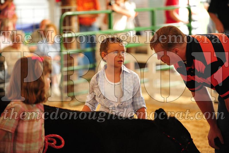 2009 McDonough Co 4H Fair 07-13-09 033
