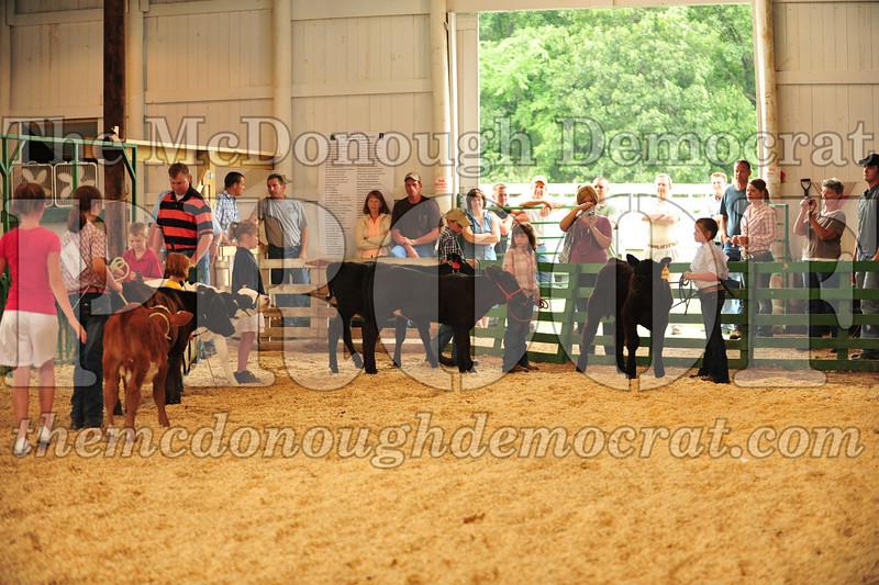 2009 McDonough Co 4H Fair 07-13-09 018
