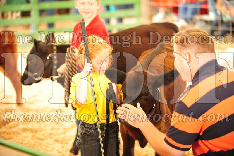 2009 McDonough Co 4H Fair 07-13-09 056
