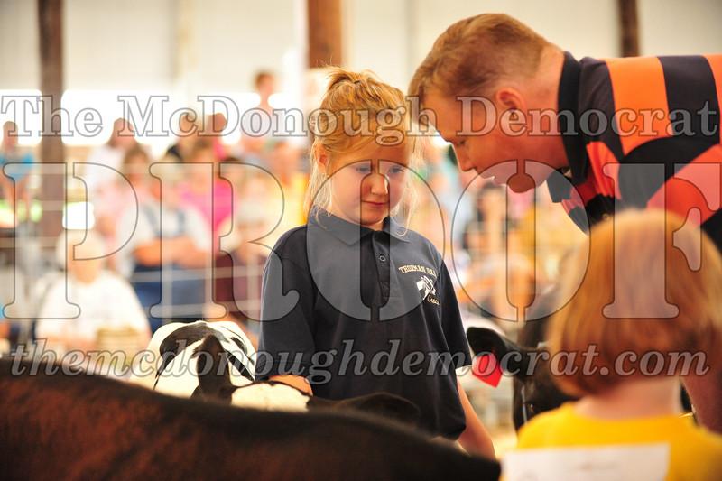 2009 McDonough Co 4H Fair 07-13-09 050