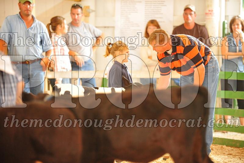2009 McDonough Co 4H Fair 07-13-09 028
