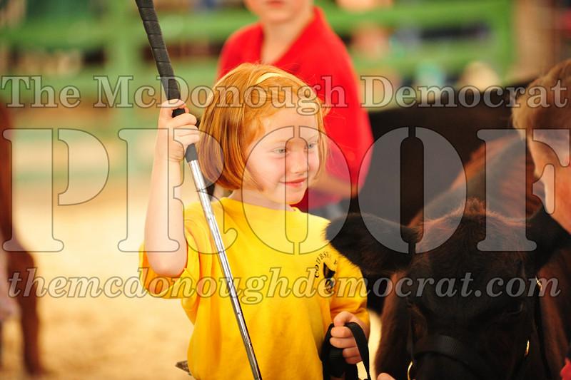 2009 McDonough Co 4H Fair 07-13-09 059