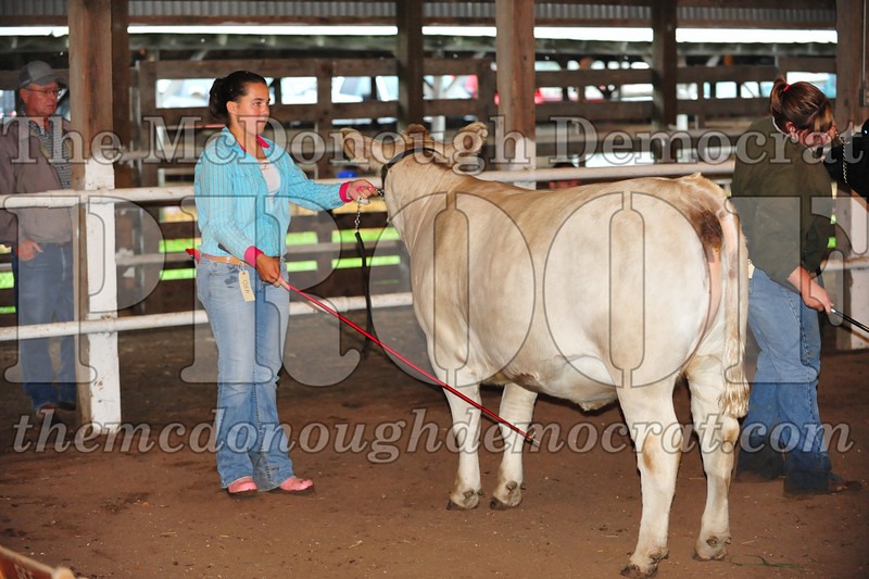 Schuyler County Fair 07-04-09 163
