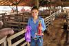 Schuyler County Fair 07-04-09 410