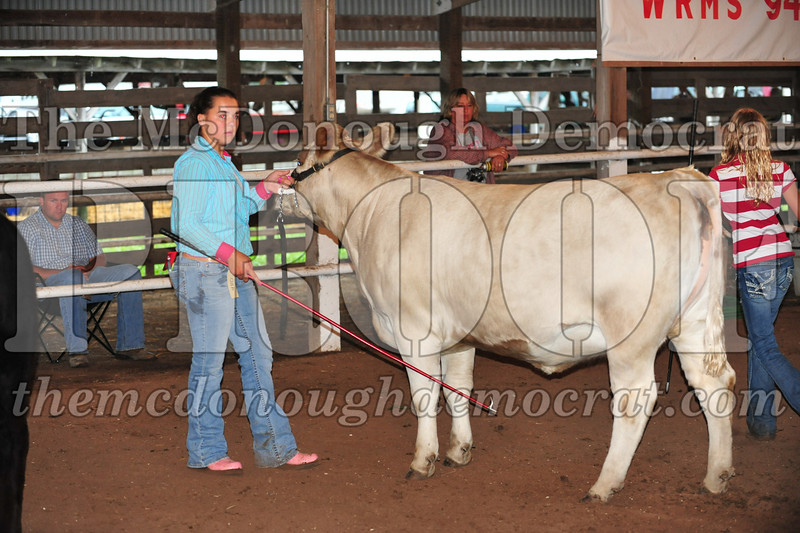 Schuyler County Fair 07-04-09 167