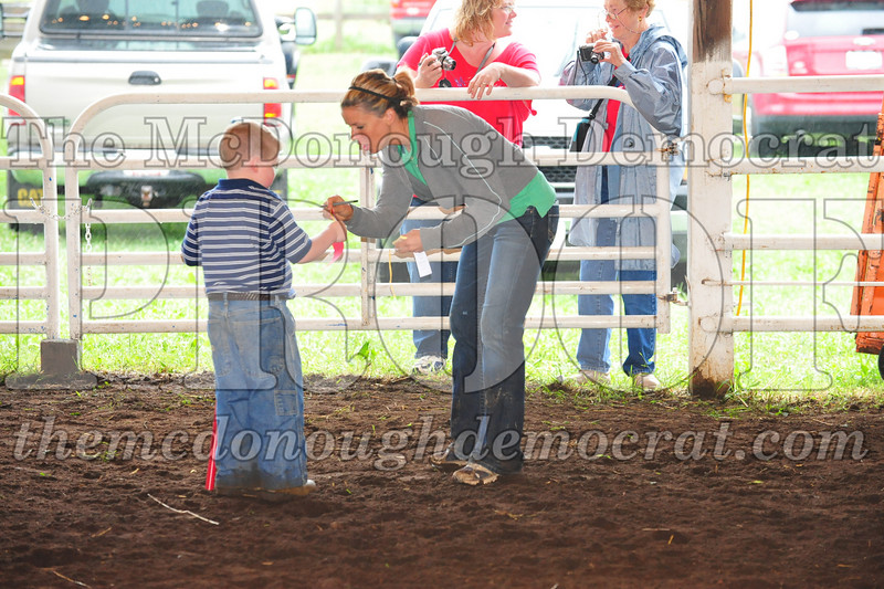 Schuyler County Fair 07-04-09 147