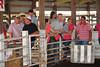 Schuyler County Fair 07-04-09 400