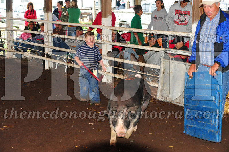 Schuyler County Fair 07-04-09 149