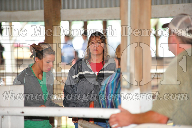 Schuyler County Fair 07-04-09 081