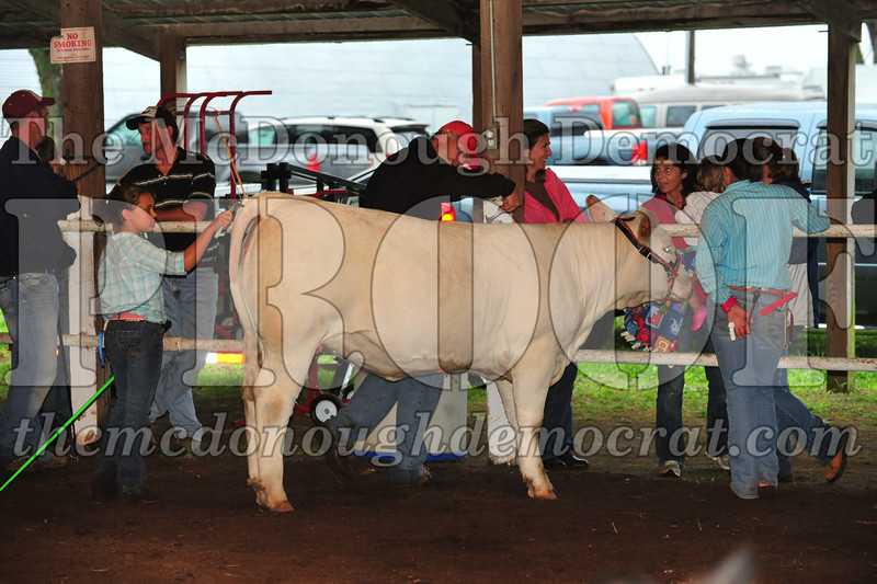 Schuyler County Fair 07-04-09 180