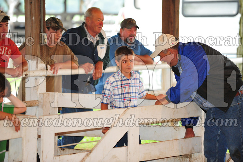 Schuyler County Fair 07-04-09 030
