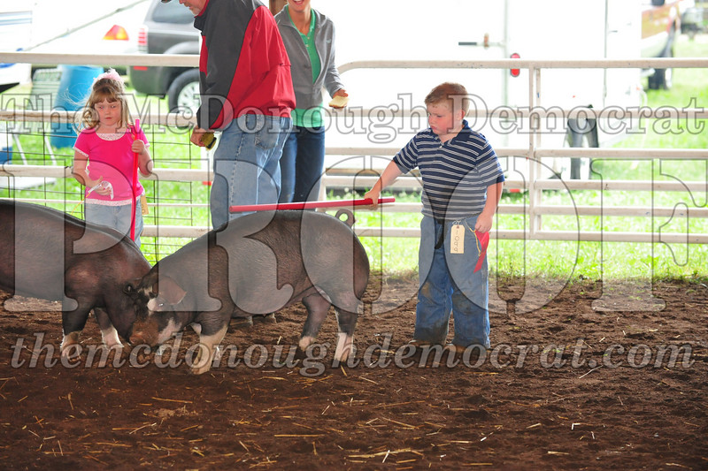 Schuyler County Fair 07-04-09 148