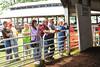 Schuyler County Fair 07-04-09 397