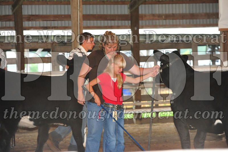 Schuyler County Fair 07-04-09 158