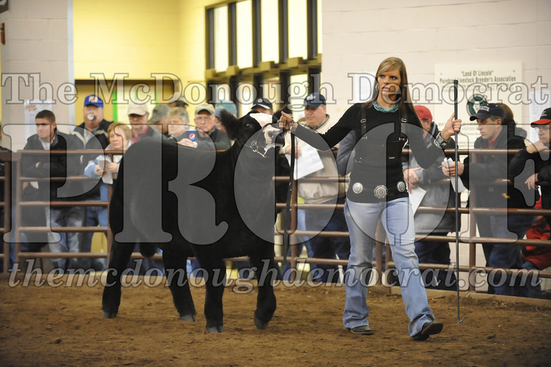 IL Beef Expo 02-28-10 114