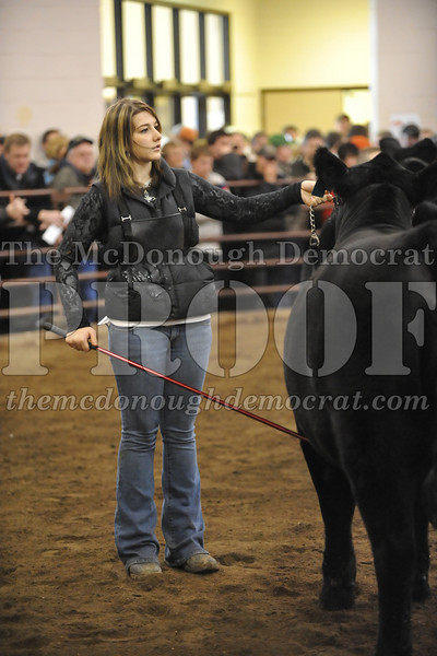 IL Beef Expo 02-28-10 022