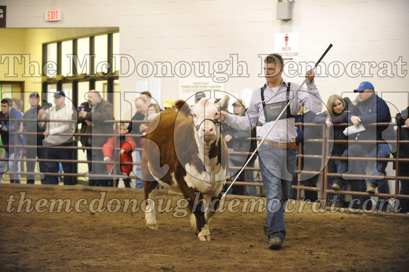 IL Beef Expo 02-28-10 063
