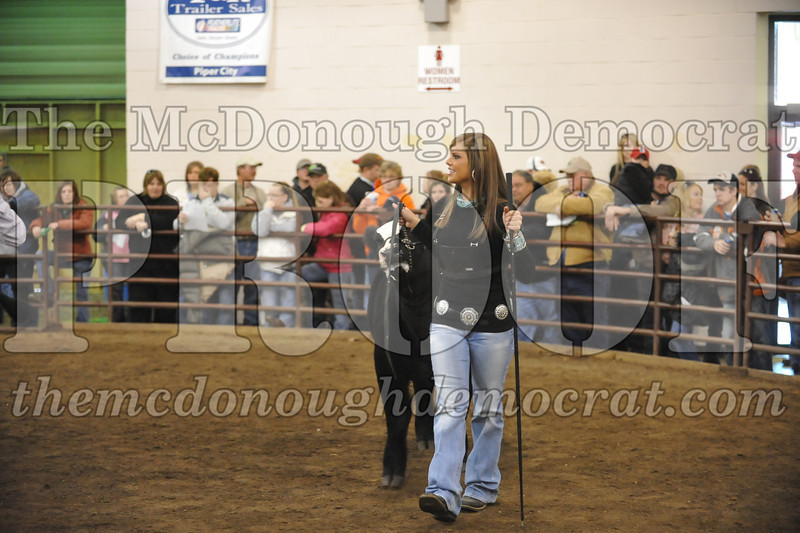 IL Beef Expo 02-28-10 120