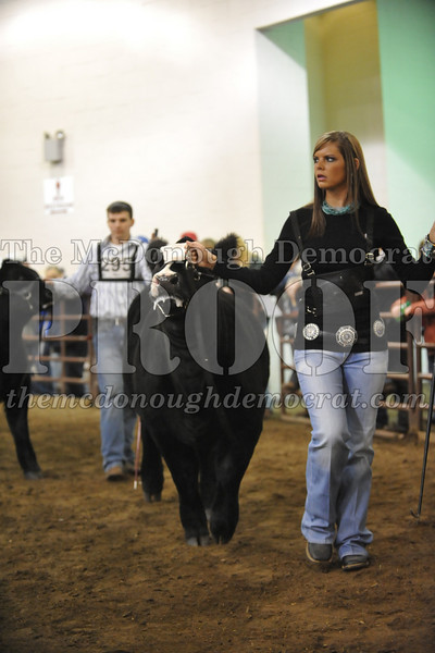 IL Beef Expo 02-28-10 089