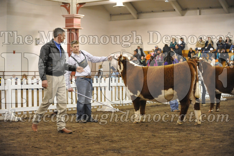 IL Beef Expo 02-28-10 059