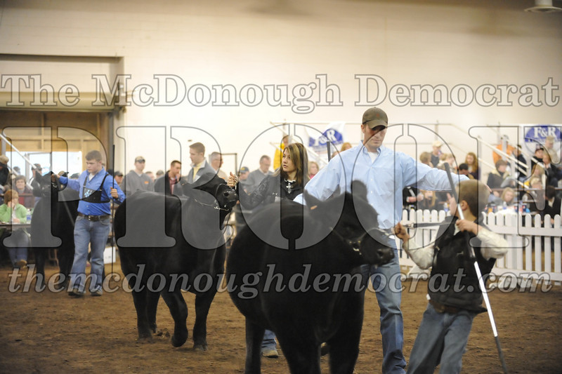 IL Beef Expo 02-28-10 012