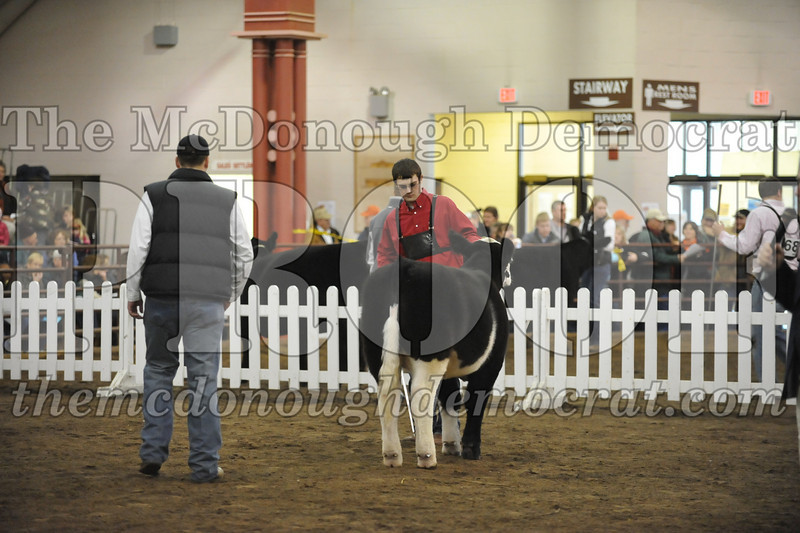 IL Beef Expo 02-28-10 003