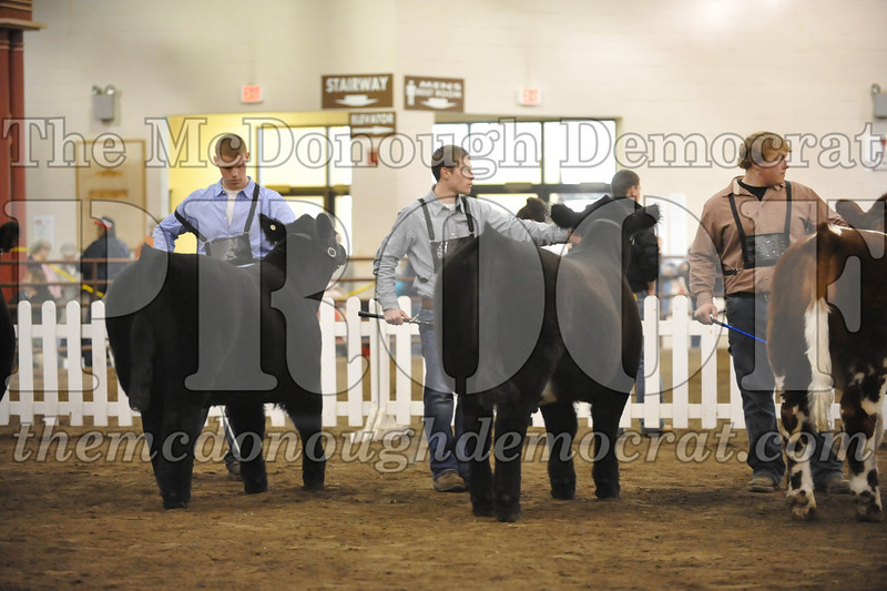 IL Beef Expo 02-28-10 124