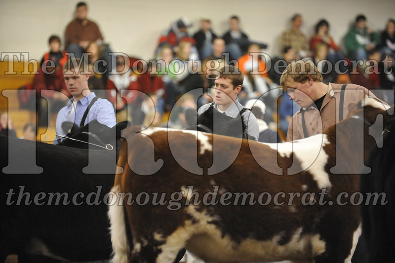 IL Beef Expo 02-28-10 123
