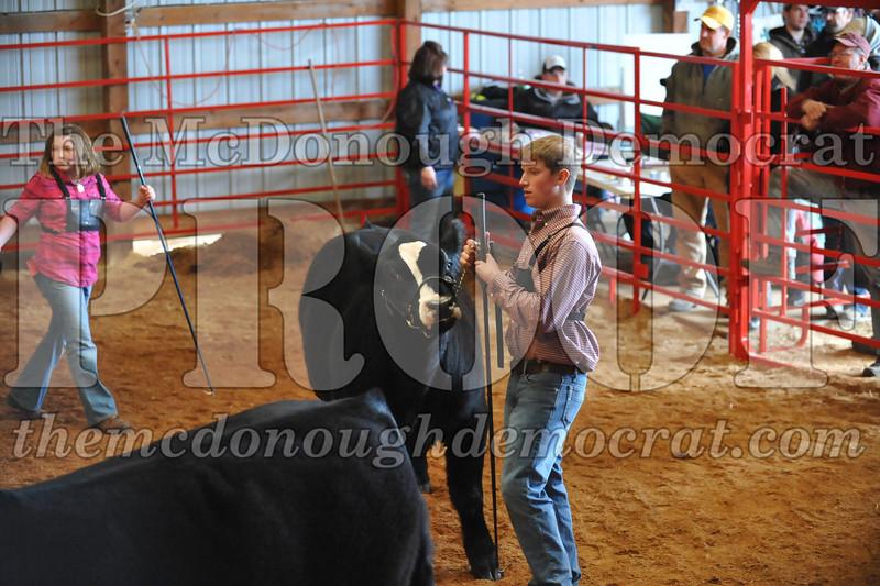 WIU Hoof & Horn 03-27-10 075