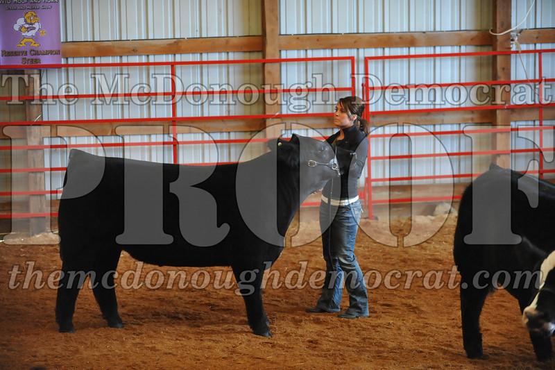 WIU Hoof & Horn 03-27-10 077