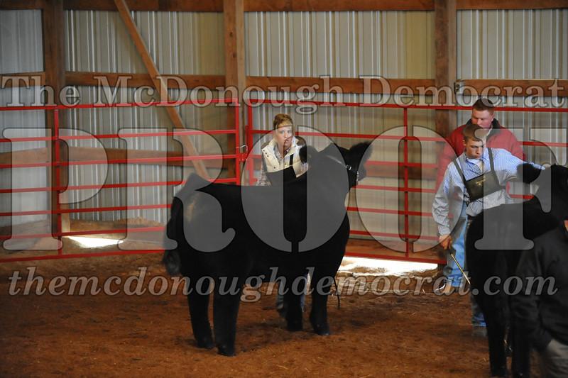 WIU Hoof & Horn 03-27-10 080